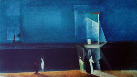 ah-art feininger 1924 blue-marine (2)