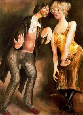 ah-art spencer 1938 Beatitudes of Love Consciousness SS
